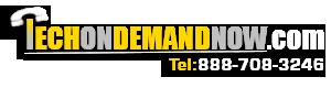 TechOnDemandNow.com L.L.C
